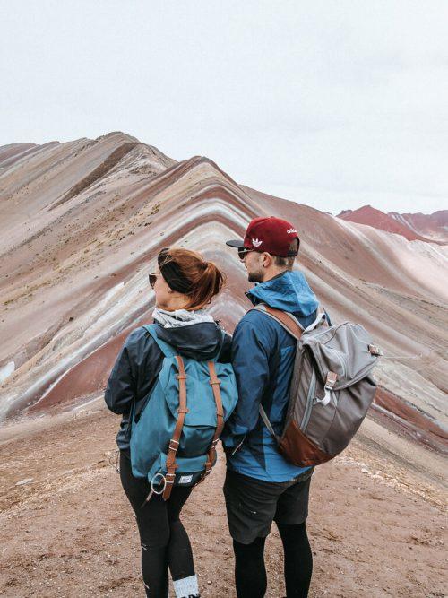 Reisesicherheit in Südamerika – so wurden wir ausgeraubt