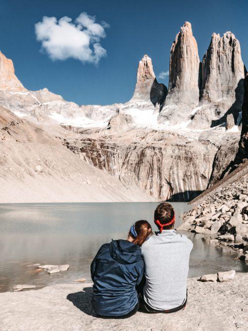 10 Dinge, die du über Torres del Paine wissen solltest