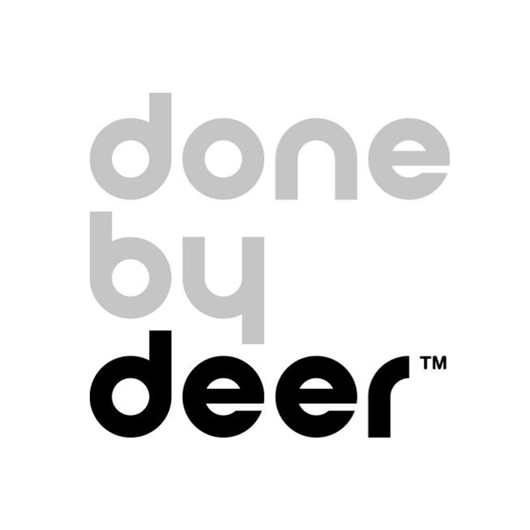 shop_donebydeer